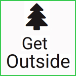 Get Outside